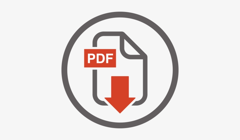 196 1963090 161103 pdf icon pdf icon download free