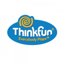 think-fun-logo-300x300