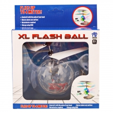 flash-ball-1-low