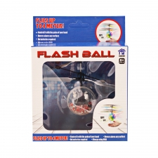 flash-ball-2-low