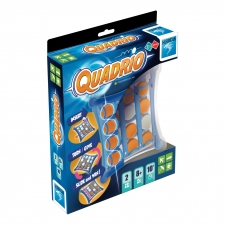 quadrio-box